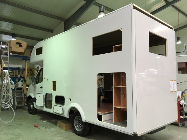20170227-wohnmobilbau-002