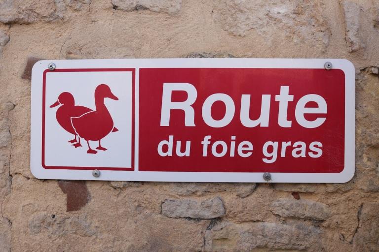 008 Fois gras 1