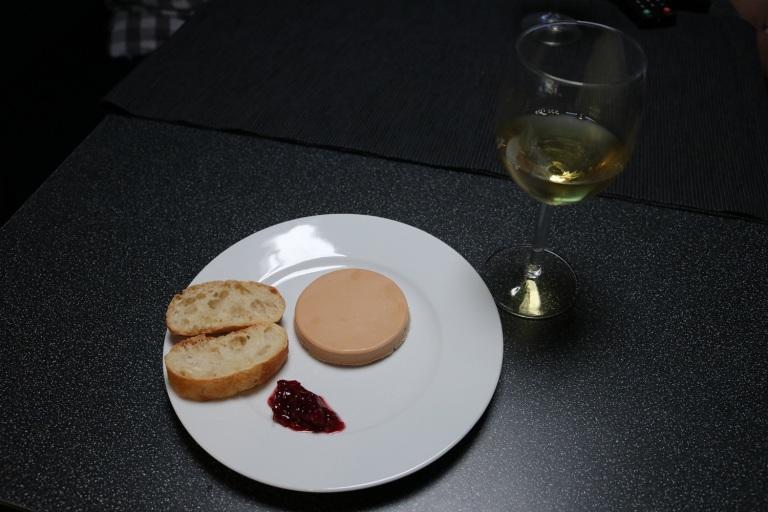 010 Fois gras 3