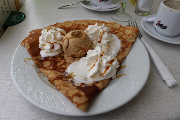 023 Crepes