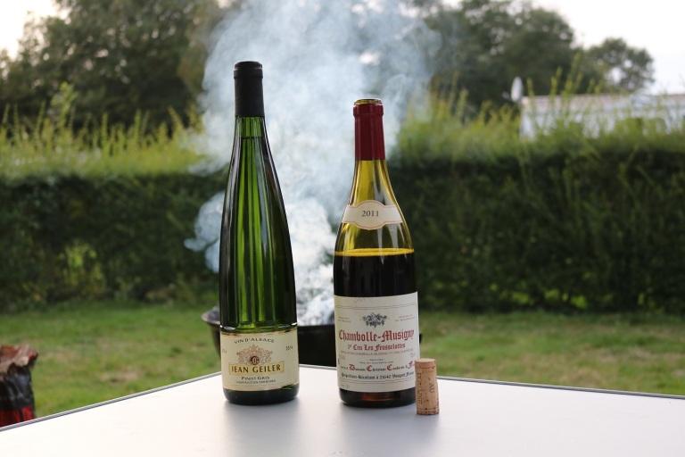 024 Wein