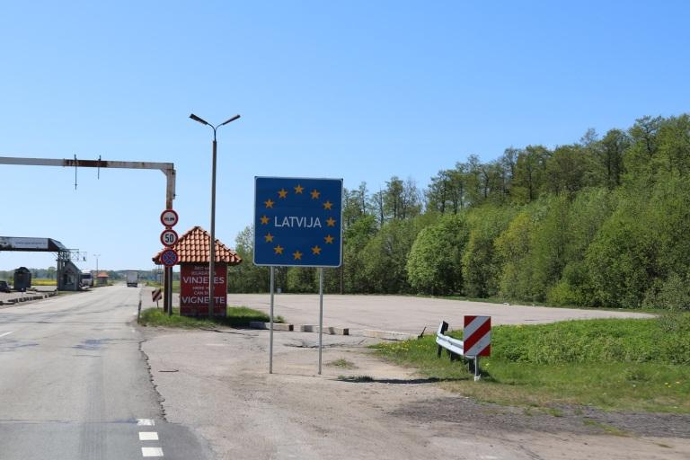 20170521 Lettland