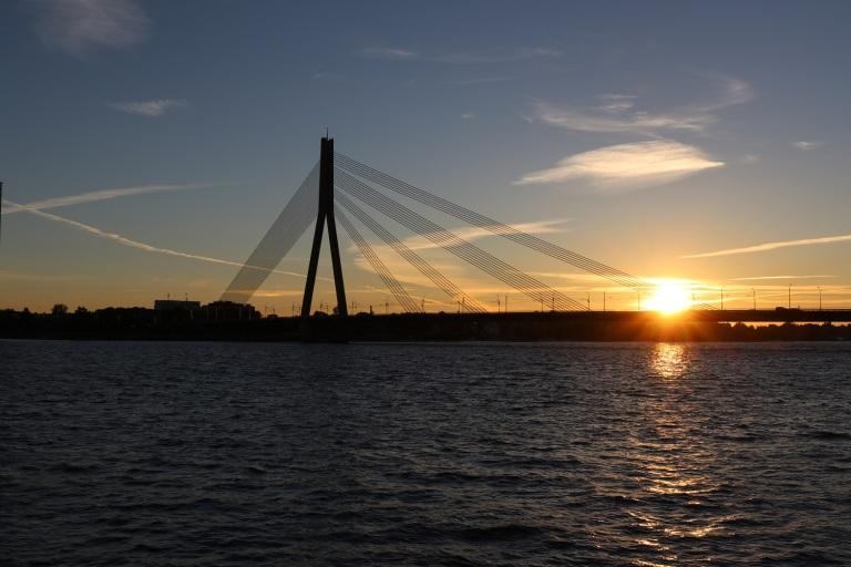 20170527 Riga 017