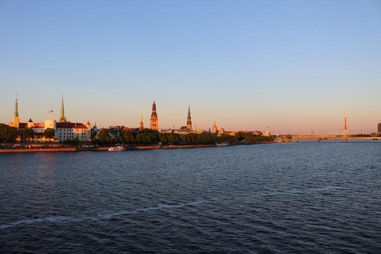 20170527 Riga 019