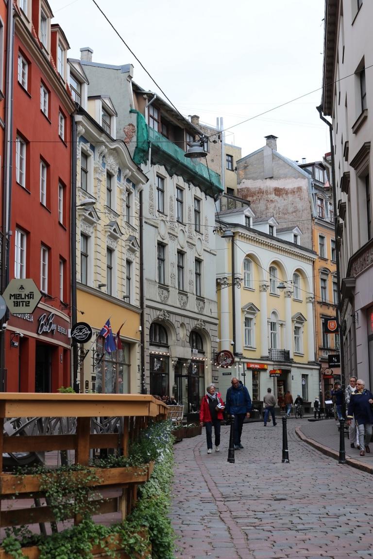 20170527 Riga 037.JPG