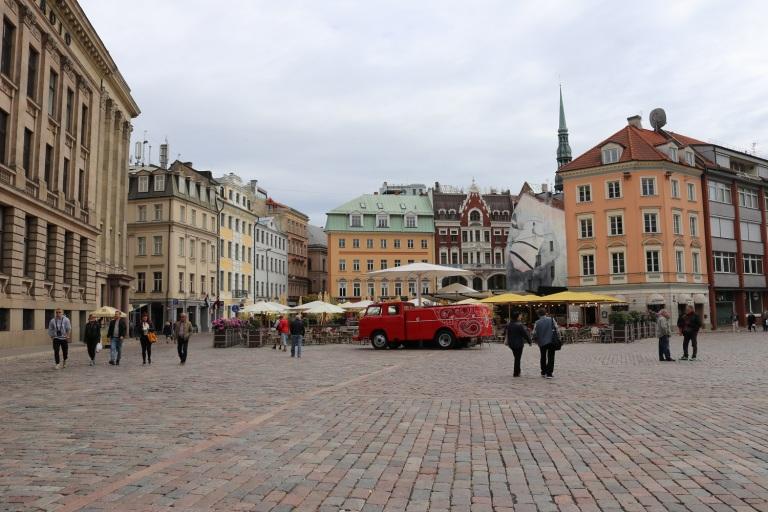 20170527 Riga 039.JPG