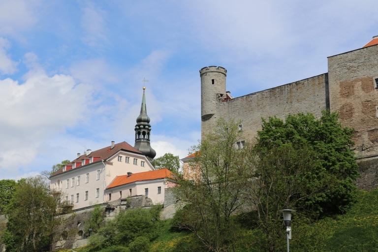 20170529 Tallinn 003
