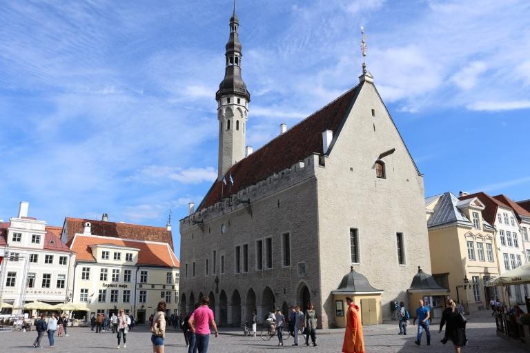 20170529 Tallinn 032