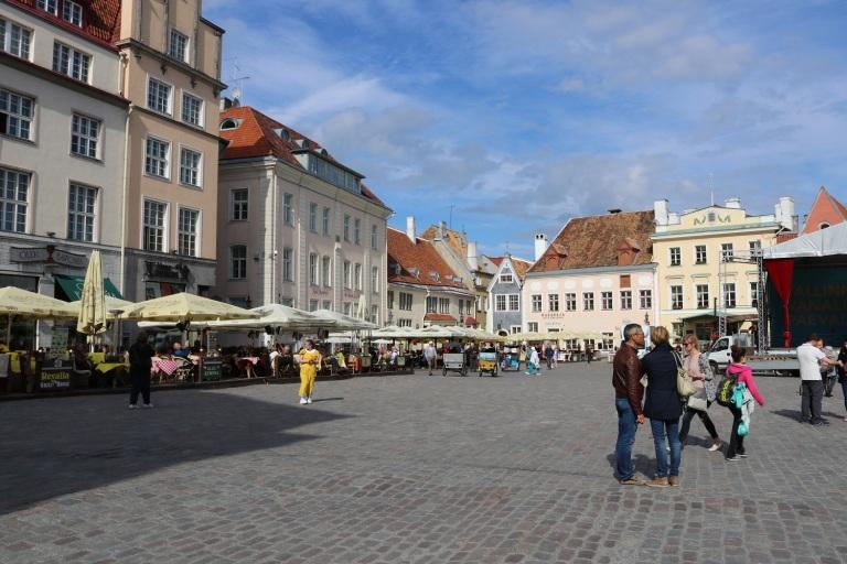 20170529 Tallinn 033
