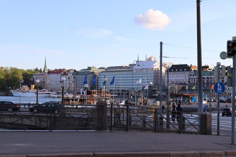 20170531 Tallinn-Helsinki 041