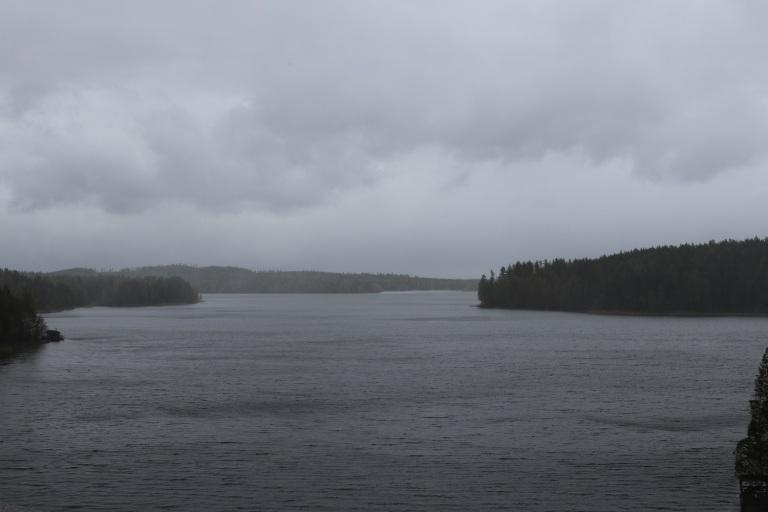 20170602 Sysymä-Jyväskylä 023