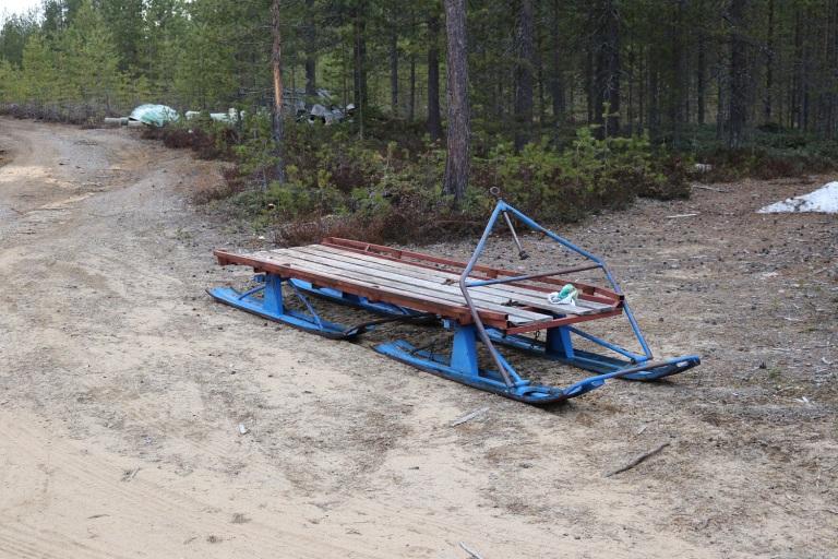 20170606 Finnland Mitte 028