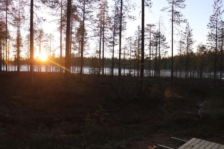20170607 Finnland Nord 001