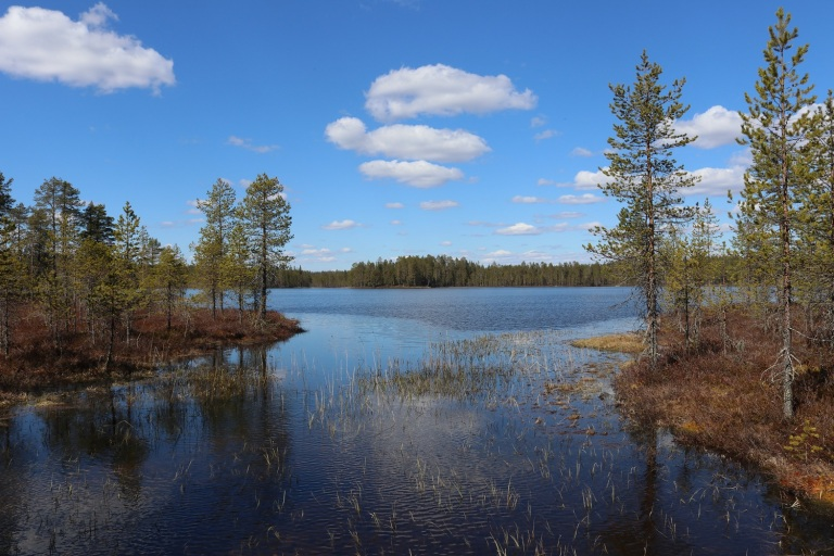 20170607 Finnland Nord 010