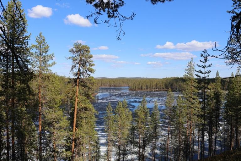 20170607 Finnland Nord 020