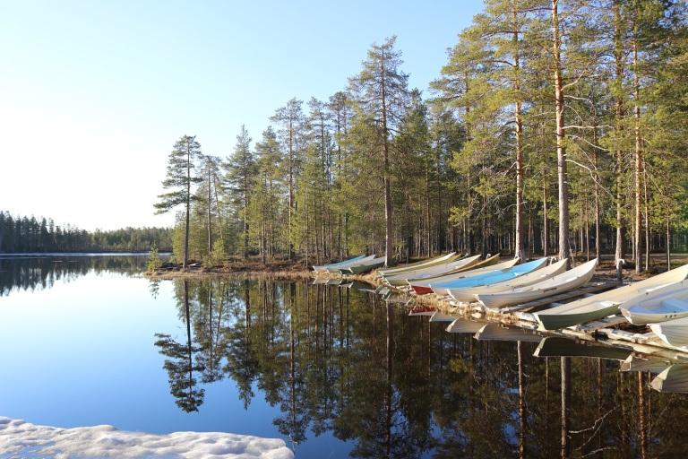 20170608 Finnland Nord 002