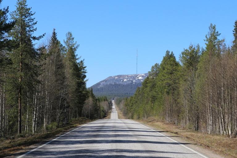 20170608 Finnland Nord 020