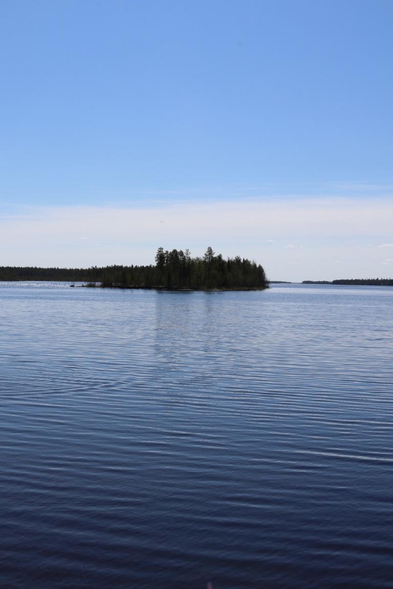 20170609 Finn-Lappland 015