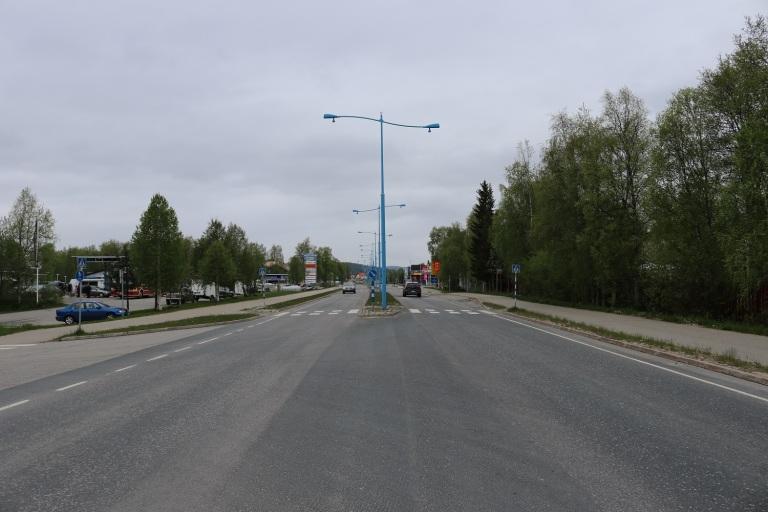 20170618 Ivalo 001