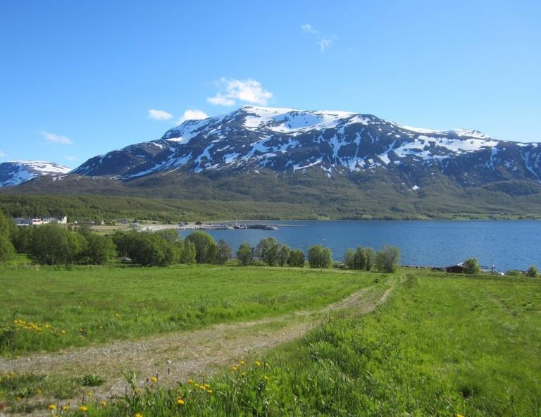 20170623 Alta Tromsö1 001