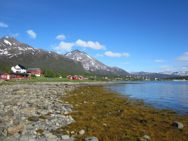 20170623 Alta Tromsö1 006