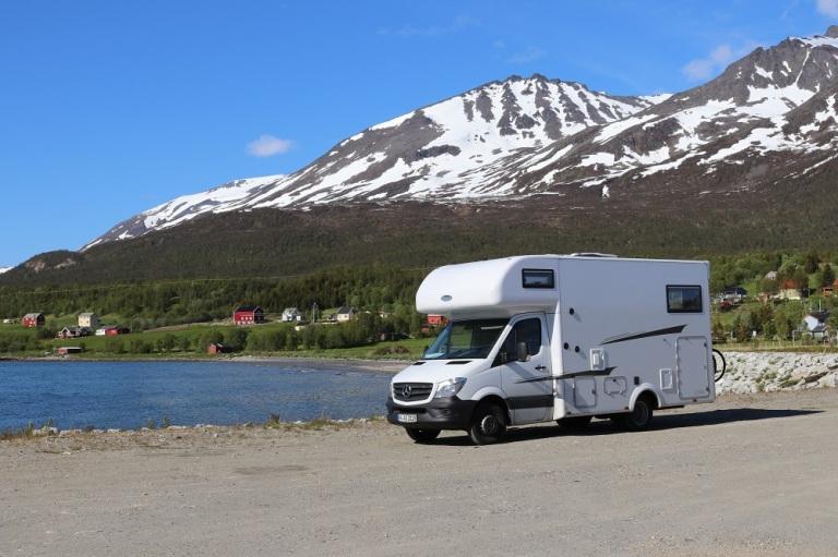 20170623 Alta Tromsö1 033