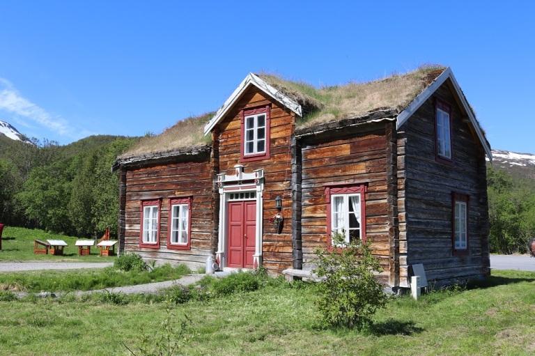 20170624 Alta Tromsö 2 007