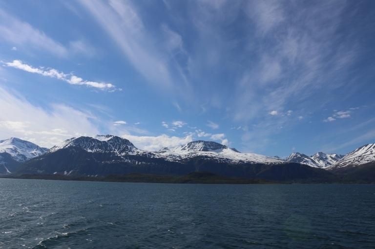 20170624 Alta Tromsö 2 032