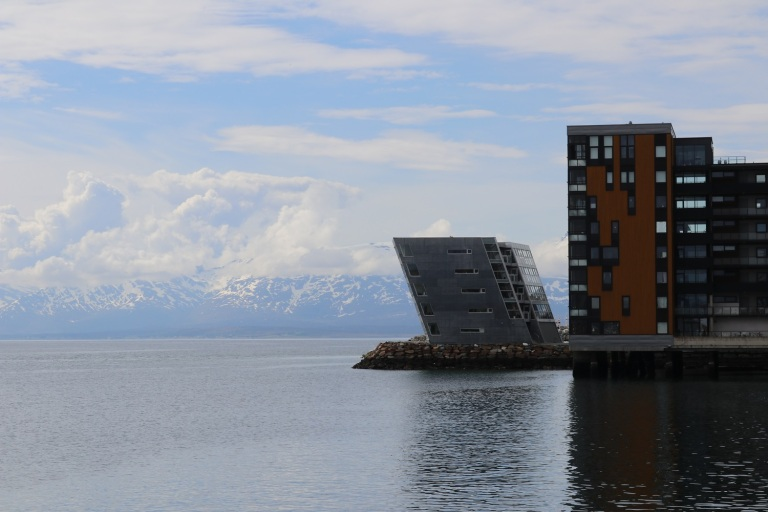 005 20170626 Tromsö 023
