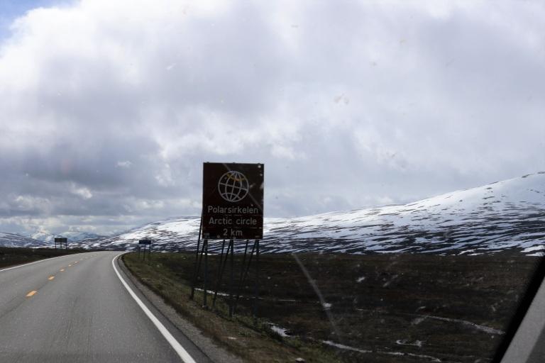 20170704 Richtung Trondheim 009