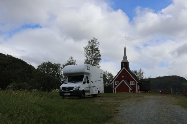 20170706 Trondheim 005