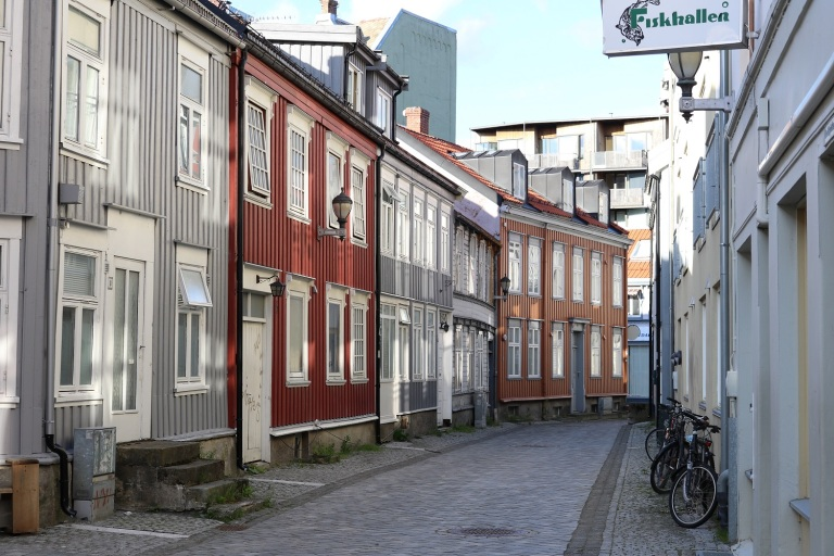 20170706 Trondheim 021