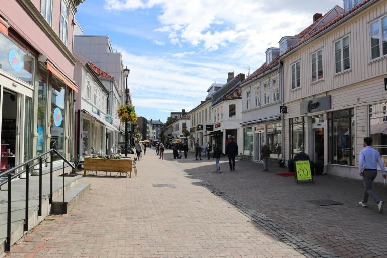 20170706 Trondheim 052