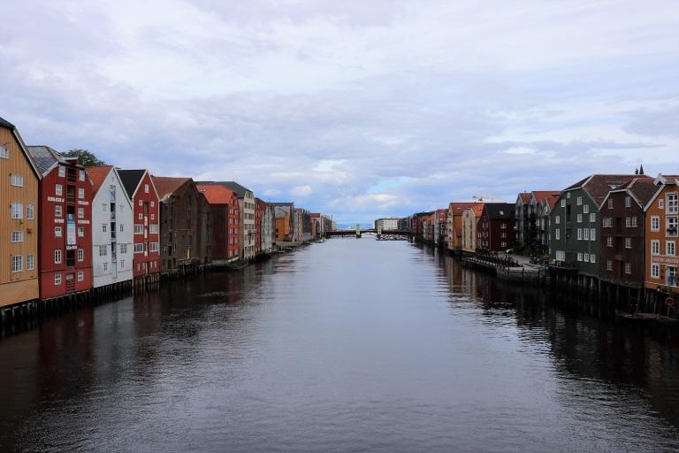 20170706 Trondheim 062