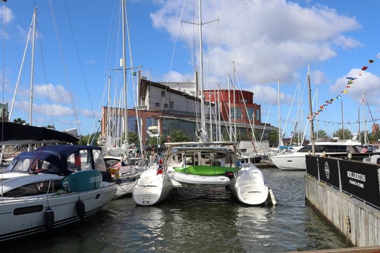 20170718 Göteborg 002
