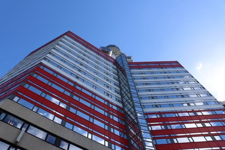 20170718 Göteborg 007