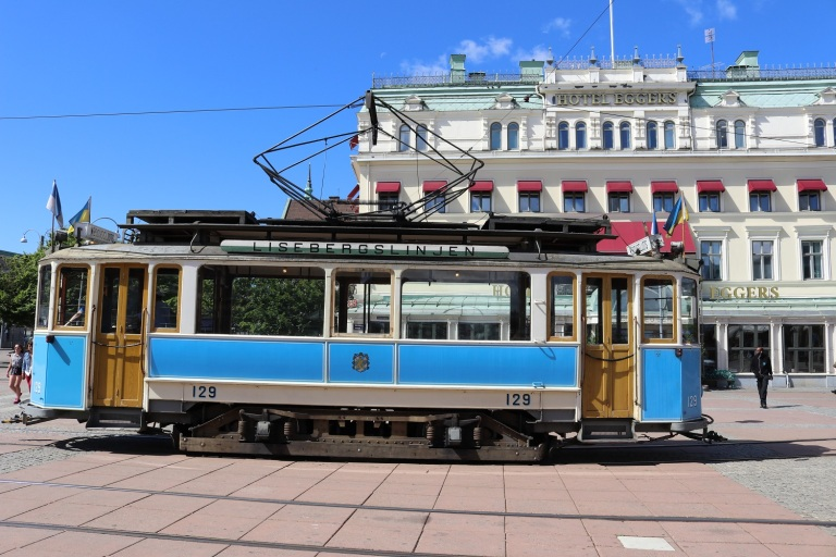 20170718 Göteborg 015