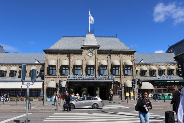 20170718 Göteborg 017