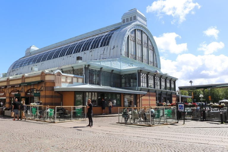 20170718 Göteborg 030