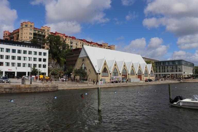 20170718 Göteborg 047