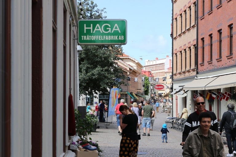 20170718 Göteborg 056