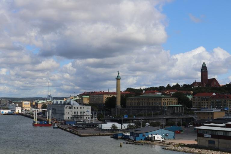 20170718 Göteborg 075