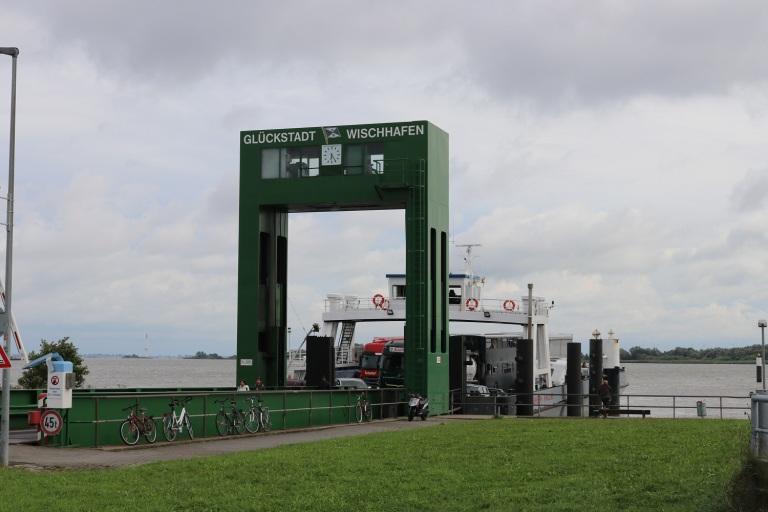 20170725 Schleswig - Wischhafen 004