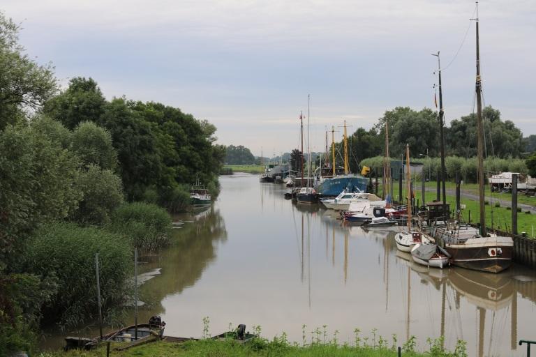 20170726 Wichhafen-Papenburg 003