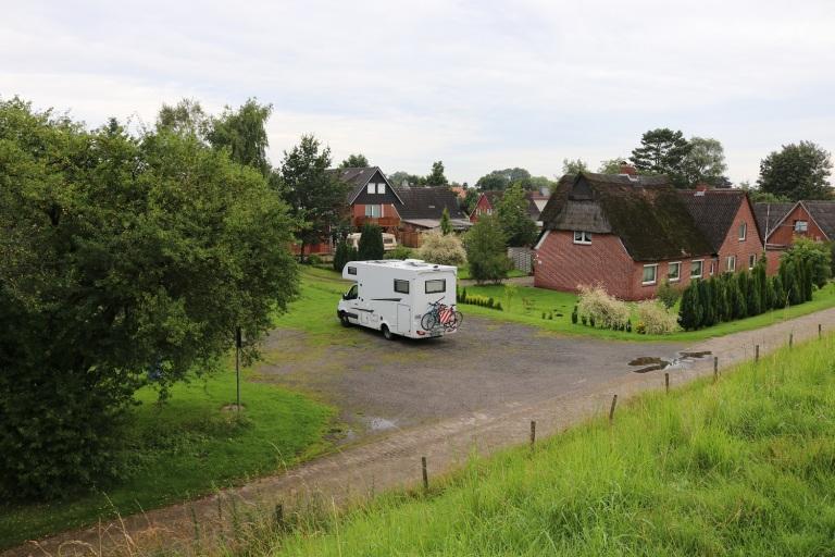 20170726 Wichhafen-Papenburg 004