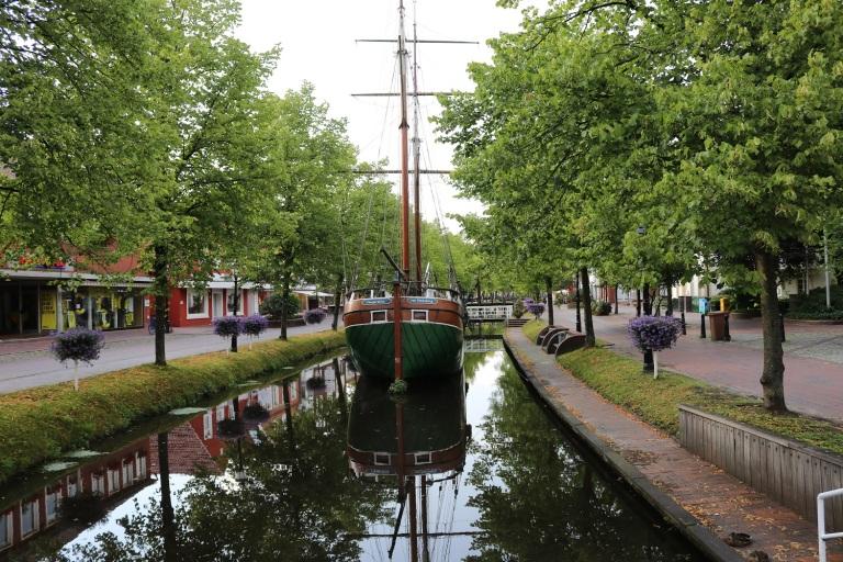 20170726 Wichhafen-Papenburg 011