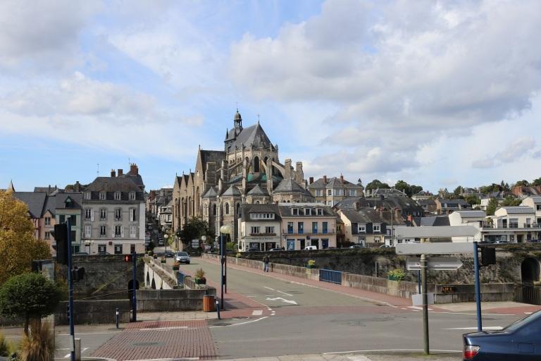 002 Mayenne 006