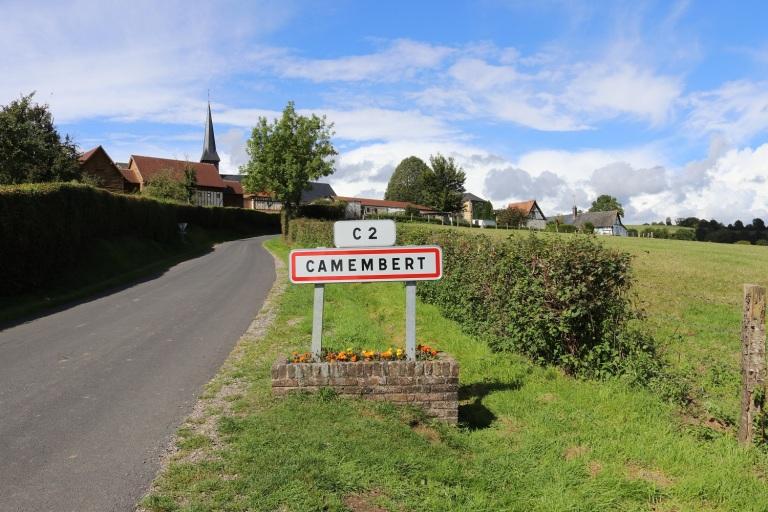057Camembert 030