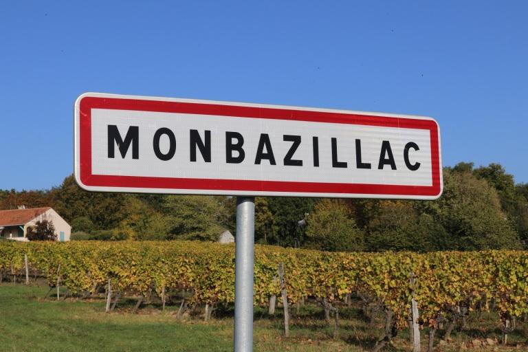 009Monbazillac