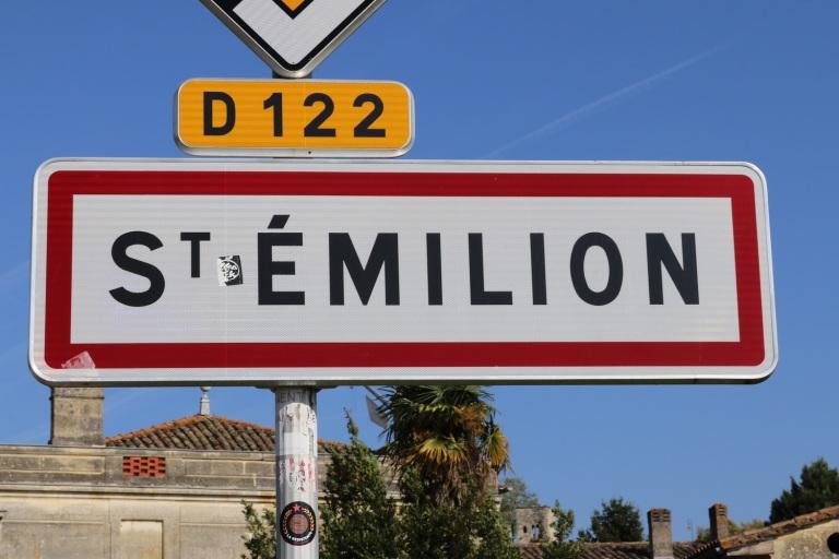 017Emilion 004